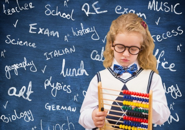 BRIGHT English - Know everything you need to know about the exam