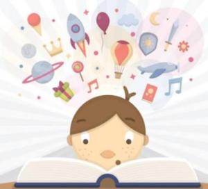 TOEFL iBT Reading Section - Teacher2Students