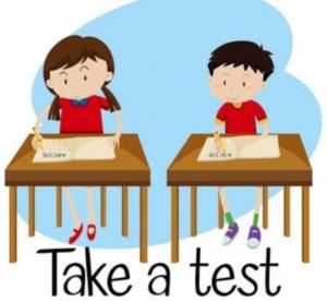 TOEFL iBT Test Locations