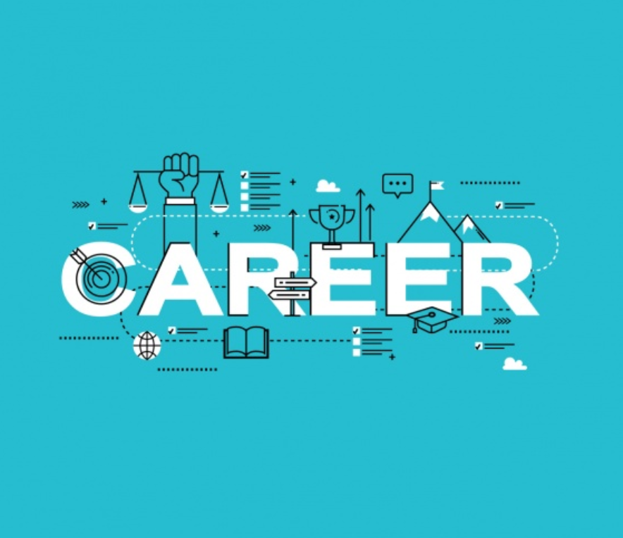 IELTS for career goals | Know how IELTS can shape your career