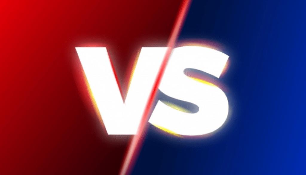 TOEFL vs TOEIC