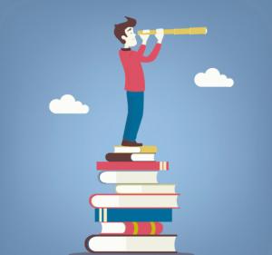 TOEFL for abroad studies