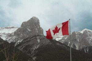 IELTS Visa for Canada