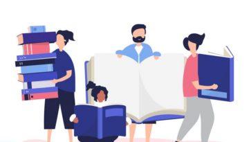IELTS 2019 Reading