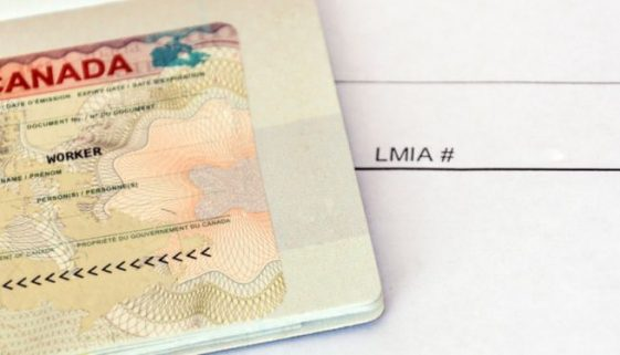 1530102900-work-visa-for-quebec-news_item_slider