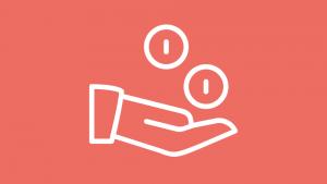 TOEFL 2019 guide