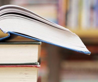 IELTS Reading guide