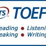 New changes in TOEFL 2019