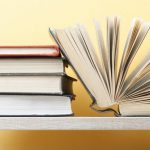 The best books to prepare for TOEFL iBT