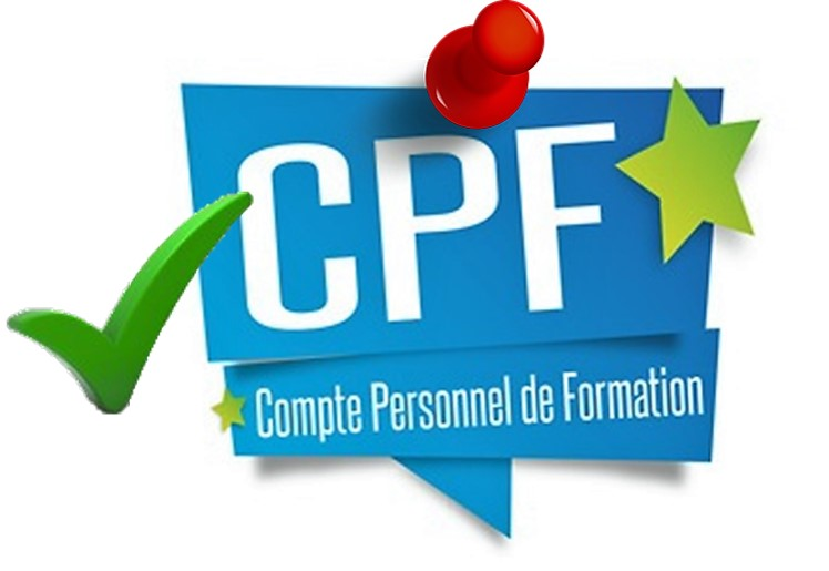 CPF for TOEIC