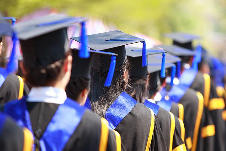 TOEFL for Business Schools