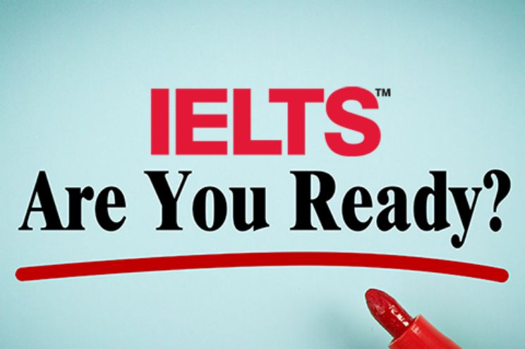 https://exam-practice.com/what-is-a-good-ielts-score/