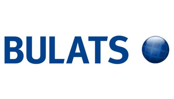 What is the BULATS exam