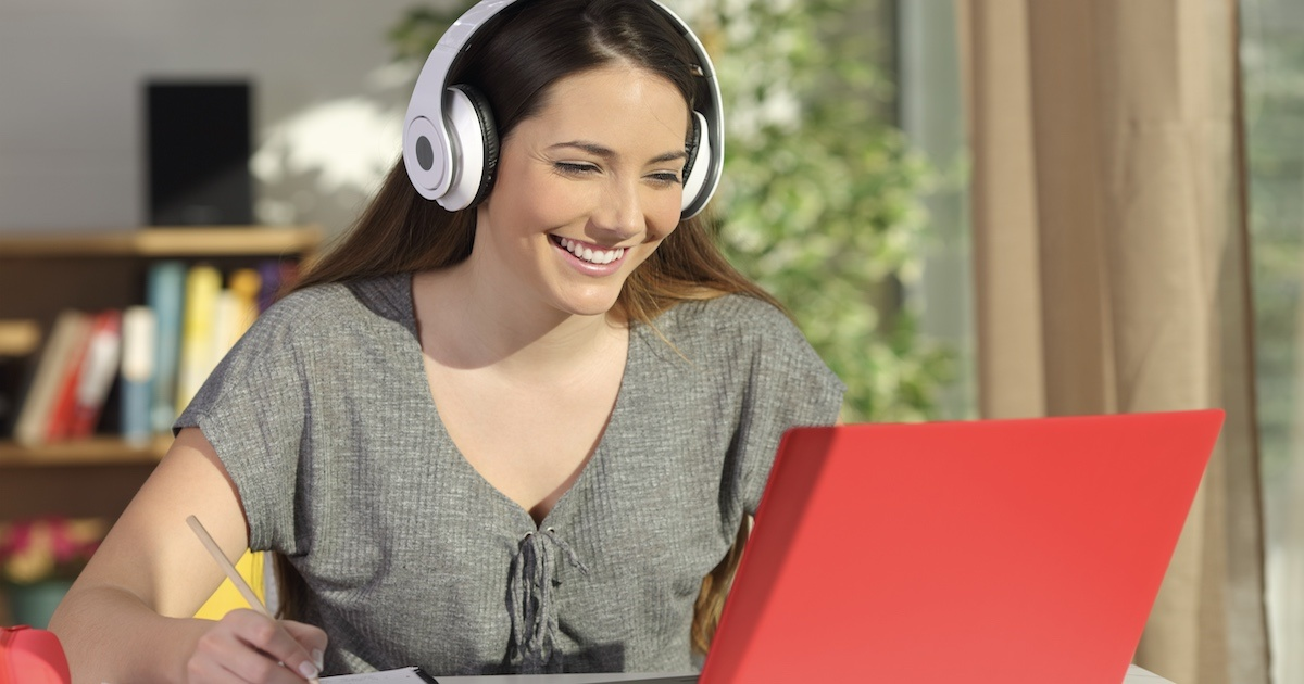 tips for IELTS Listening Section