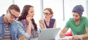 Factors that affect your TOEFL score