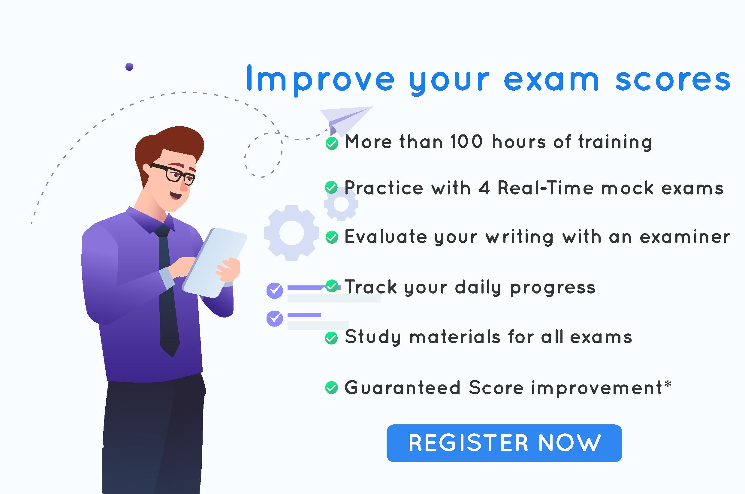 Exam-Pratcice