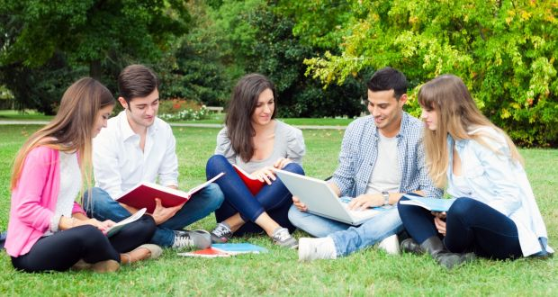 Complete preparation guide for TOEFL 2019