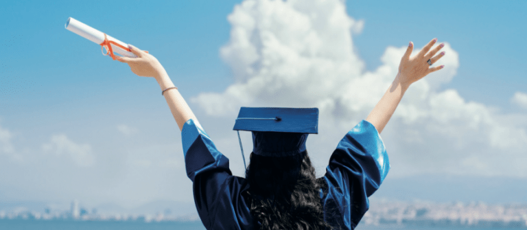 IELTS and TOEFL for Foreign Universities