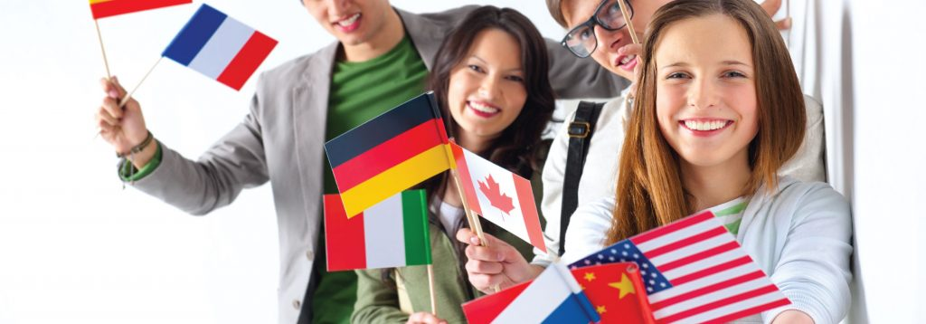 study abroad exam preparation guide