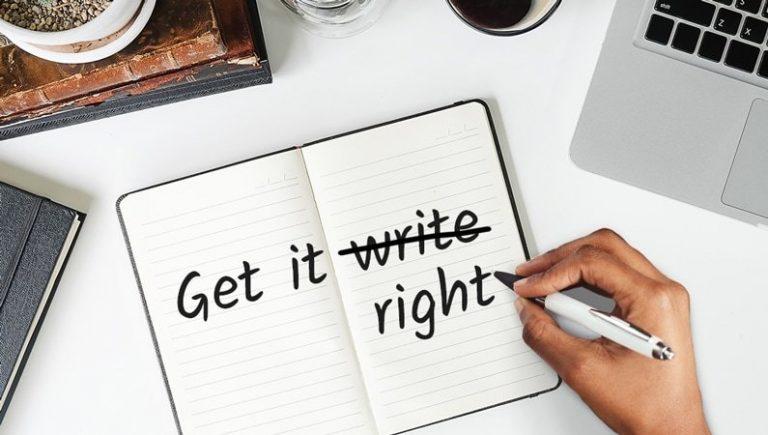 IELTS writing band 9 essay strategies