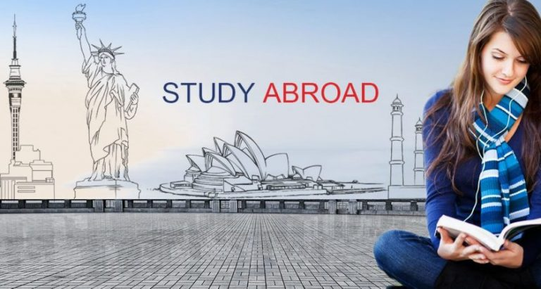 study abroad guide for the USA