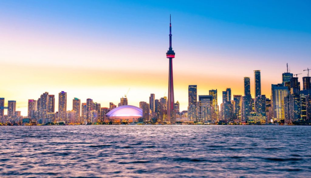 IELTS or CELPIP for Canada