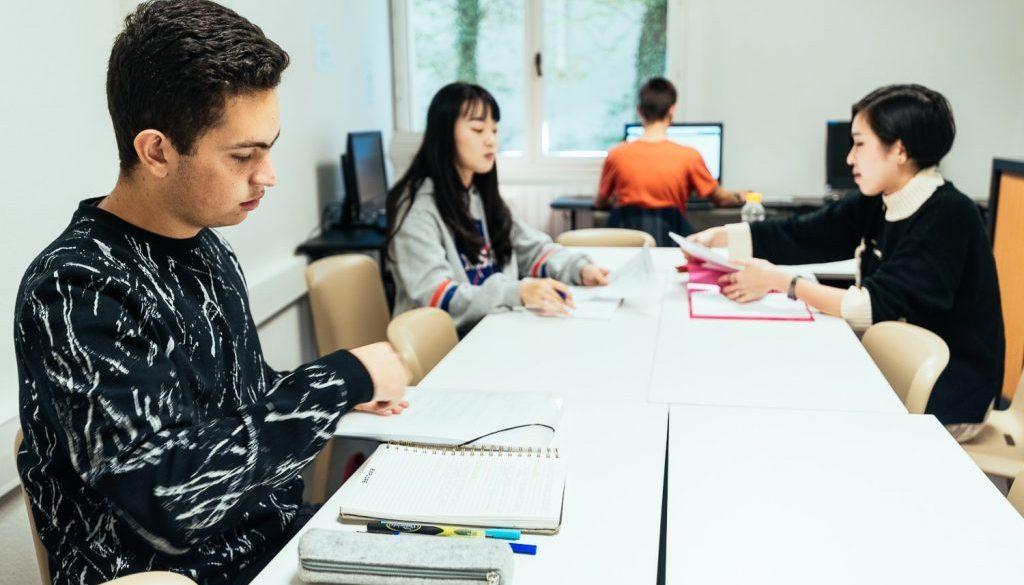 Cours-Exam-preparation-min